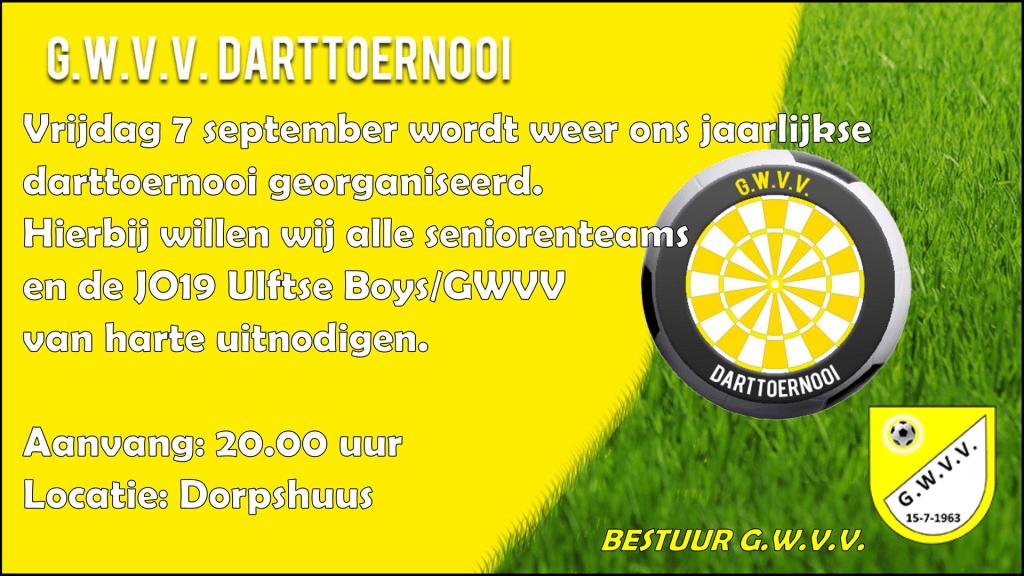Usage Statistics for varsselderveldhunten nl - September